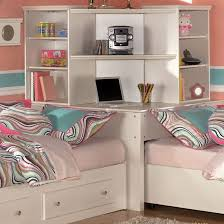 twin+corner+bed+units | Twin Corner Bed Units Pic #18 | Kids stuff |  Pinterest | Corner beds, Twin captains bed and Twins