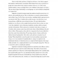 persuasive essay topics thoughtco persuasive essay example argumentative v persuasive