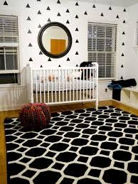 nursery 23 rug 2 from home goods