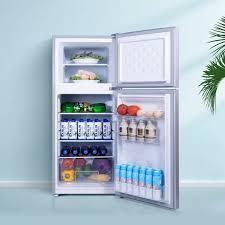 Xiaomi ra mắt Tủ lạnh nhỏ hai cửa MIJIA có giá 899 yên (~ 129 USD) –  Mipro.vn