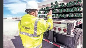 Tenaris paga u$s1.200 millones para comprar una productora de tubos rusa -  RunRún energético