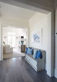 Top Best 25 Best White Paint Ideas Only On Pinterest White Paint About White  Paint Colors For Living Room Plan