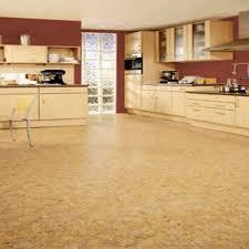Cork Kitchen Floors Kitchen Design For Butcher Block Countertops Ideas Home Design
