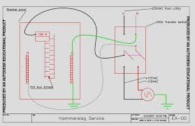 240v generator wiring diagram wiring diagrams mashups co Wiring Diagram For Generator Transfer Switch wiring diagram for generator hookup wiring diagrams for generator transfer switch