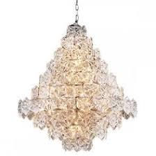 eichholtz owen lantern traditional pendant lighting. A Stunning Glass Chandelier Eichholtz Owen Lantern Traditional Pendant Lighting