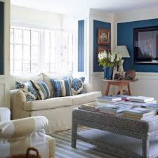 Small Picture Living Room Design For Small House Living Room Design For Small