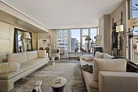 Interior Design Ideas For Apartments  Home Design IdeasSmall New York Apartments Interior
