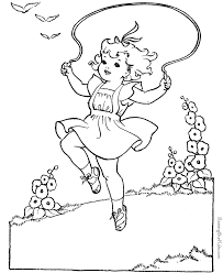 Small Picture Coloring Pages For Printing Raising Our Kids Day Coloring Pages