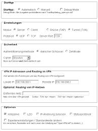 example essays compare contrast essay vocabulary