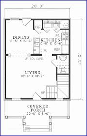 house plans for 500 sq ft homes and 500 sq ft house plans