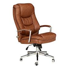 aspera 10 executive office nappa leather brown. Buy John Lewis Abraham Office Chair Online At Johnlewis.com Aspera 10 Executive Nappa Leather Brown -