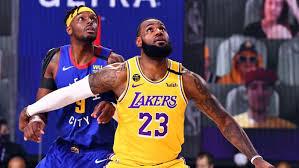 Nuggets vs Lakers Picks, Spread and Prediction