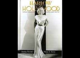 best film books of are biographies the huffington post best film books of 2011