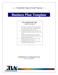 business plan templates design template company business plan head start creating your s odojavhu