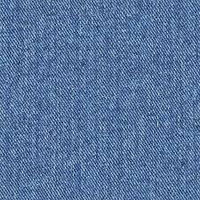 dark blue carpet texture. Download Dark Blue Carpet Texture