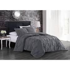 geneva home fashion flynn 5 piece gray