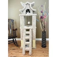 cool cat tree furniture. Designer Cat Tree Furniture Australia Trees Uk . Cool B
