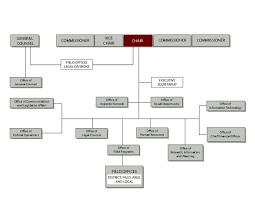Walgreens Org Chart Correct Organization Accountability Chart Fortune 500