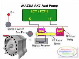 rx7 engine wiring diagram rx7 image wiring diagram rx7 12a wiring diagram wiring diagram schematics baudetails info on rx7 engine wiring diagram