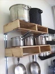diy oil and vinegar shelf get tutorial here overthebigmoon com