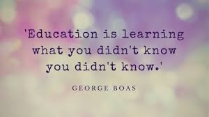 Education Quotes Amazing Education Quotes Wise Words For Inspiration And Insights