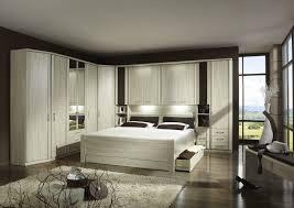 bedroom modular furniture. Modular Furniture Bedroom - Bring Better Appearance Through \u2013 Bonnieberk.Com R