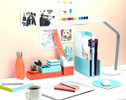 Office decor accessories Do It Yourself Office Decor Accessories Cute Desk Ideas For Work Office Accessories Co Pertaining To Idea Modern Tall Dining Room Table Thelaunchlabco Office Decor Accessories Tall Dining Room Table Thelaunchlabco