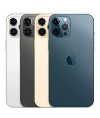 iPhone 12 Pro und iPhone 12 Pro Max kaufen - Apple (DE)