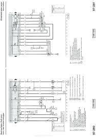 volkswagen jetta wiring diagram wiring diagram pro volkswagen jetta wiring diagram wiring diagram also wiring diagrams fuses and relays headlight wiring diagram 2001