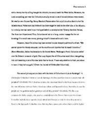 essay on native americans young native writers essay contest  u s history primary source essay studypool history primary source essaythe information contained in text book and