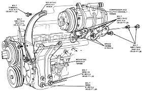 98 ford f150 4 6 engine diagram wiring diagram \u2022 1982 Ford F-150 Ignition Wiring Diagram at 1992 Ford F150 Ignition Modula Wiring Diagram