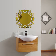 Small Picture Online Get Cheap Wall Mirrors Aliexpresscom Alibaba Group