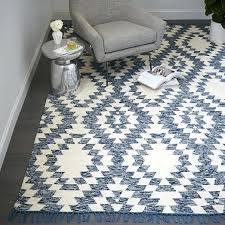 wool kilim rugs inspirational design ideas what is a rug exquisite chenille wool rug west elm wool kilim
