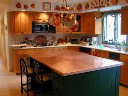 Kitchen Counter Design Recycled Glass Kitchen Counter Design Recycled Glass Kitchen