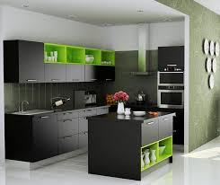 modular kitchen designs photos. gallery modular kitchen designs photos t