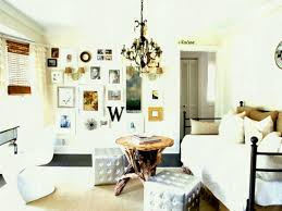 spare bedroom office ideas. Office Spare Bedroom Room Ideas Pinterest Home Guest Elegant Small Modern