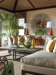 Tropical Home Decor Accessories Tropical Home Decorations Tropical Home Decor Accessories Sintowin 11