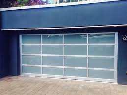 modern white garage door. Garage Door : Glass Avante Clopay Doors Gl Affordable This Modern By Is The With White Laminate Showroom Crawford Store Copley Second Hand