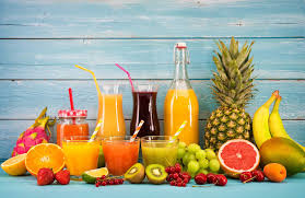 Sugar Content In Drinks Chart Uk Fruit Juice And Diabetes What Juice Can Diabetics Drink