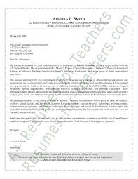 Special Education Teacher Resume Best Of Special Education Cover