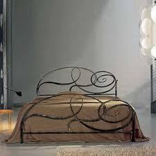 Wrought Iron Beds | Metal Beds | Italian Handmade Beds