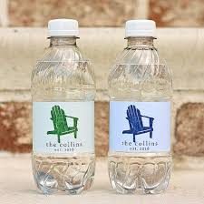 782 best july 4th weddings and party ideas images on pinterest Ideas For July 4th Summer Wedding planning a summer wedding? check out these lake wedding water bottle labels resort wedding welcome gifts 4th of July Wedding Centerpieces