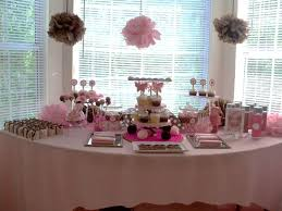 30 Baby Shower Ideas For Boys And Girls  Baby Shower Food And Baby Shower For Girls Decorations
