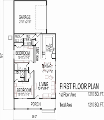 700 sq ft house plans 2 bedroom best of 700 sq ft house plans 600 sf