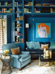 Steven Gambrel: Lessons in Design And An Elegant Home |