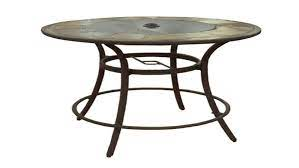allen and roth patio table allen roth