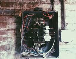 Brands Matter When Replacing Or Adding Circuit Breaker