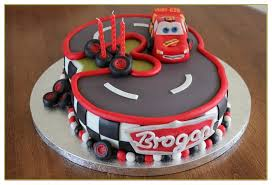 birthday cakes for boys cars.  For Birthday Cakes For Boys Cars On H