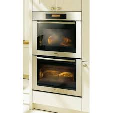 large picture of miele h4890bp2