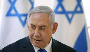 Benjamin Netanyahu Israel 'do-over' vote threatens his political ...